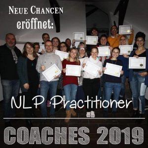 Practitioner Coach