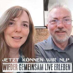 NLP live