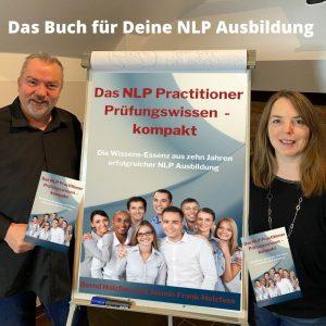 NLP Buch