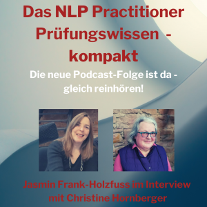 NLP Interview