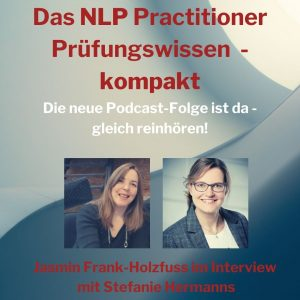 NLP Interview Stefanie Hermanns