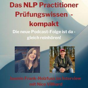 NLP Interview